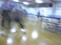 常磐町卓球クラブ水曜班