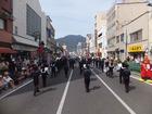 haramachi.jpg