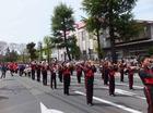 parade2tyumae3.jpg