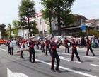parade2tyumae4.jpg