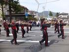 parade2tyumae5.jpg