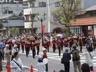 shiyakusyomae1.jpg