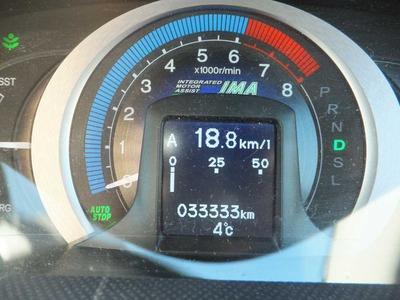 33333km.jpg