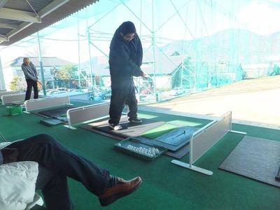 golf1690.jpg