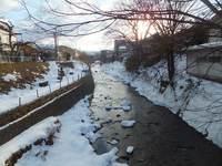 14yadesawa2131.jpg