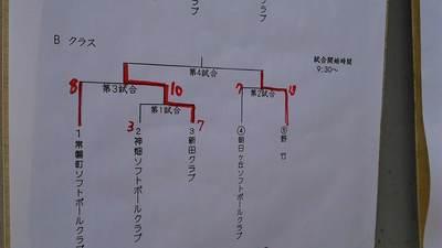 10tai8.jpg