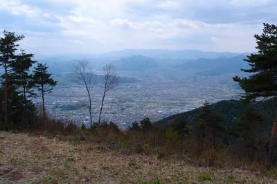 tarouyamakara.jpg