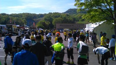 15karuizawakaijo.jpg