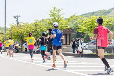 15karuizawasaigonotyokusen13.jpg