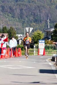 yasutakagoal1.jpg