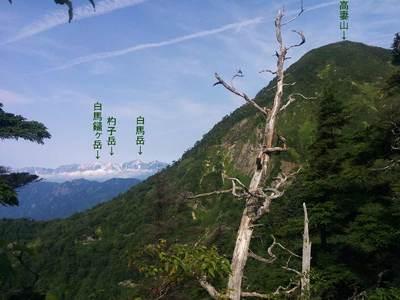 白馬岳と高妻山.jpg