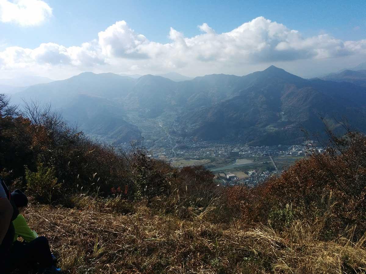 http://blog.murachan2003.com/images/1112kamiyamada.jpg
