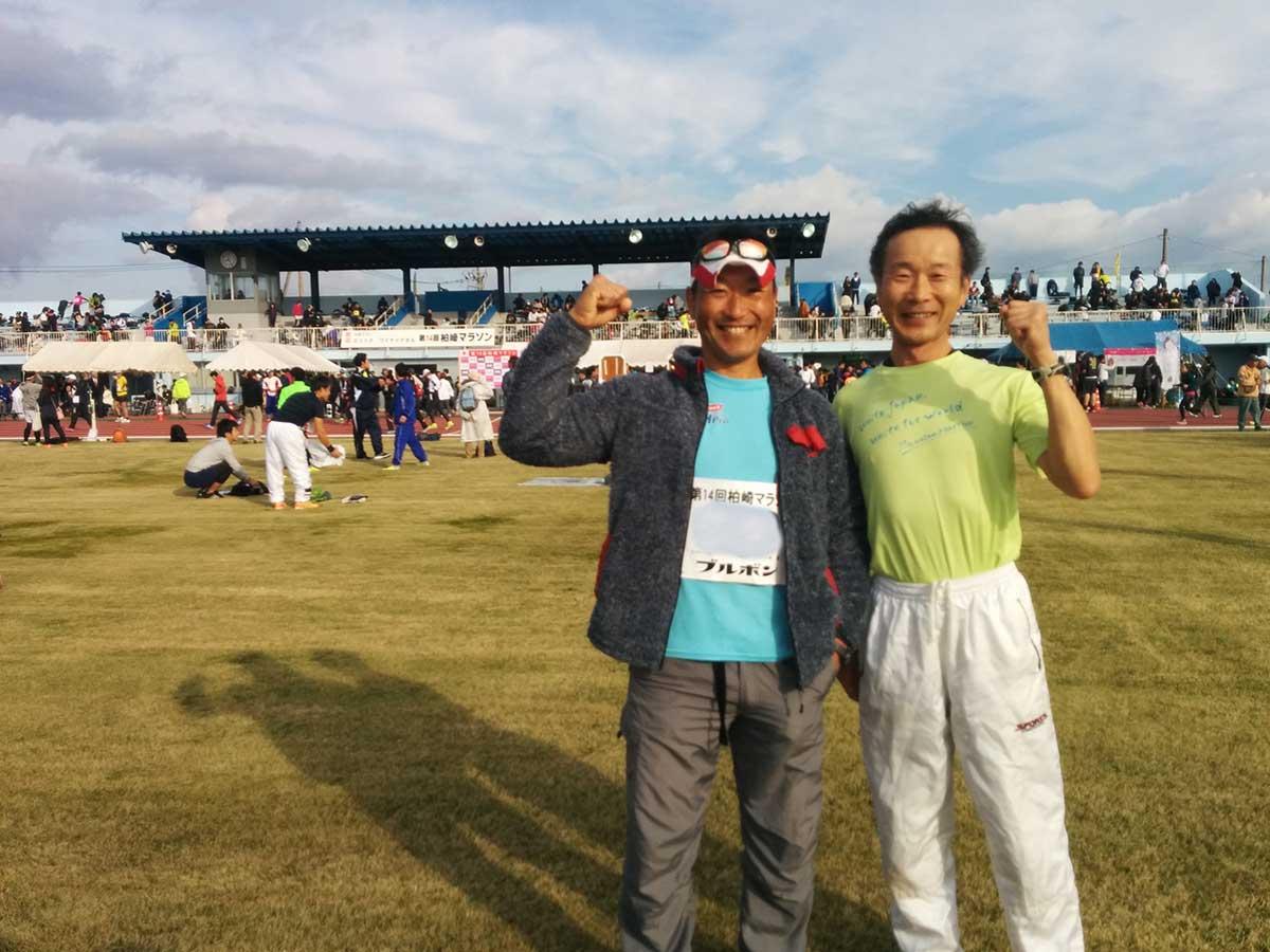 http://blog.murachan2003.com/images/2016kasiwazakihutari.jpg