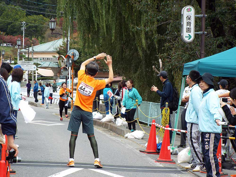 http://blog.murachan2003.com/images/2016tomosibi1.jpg