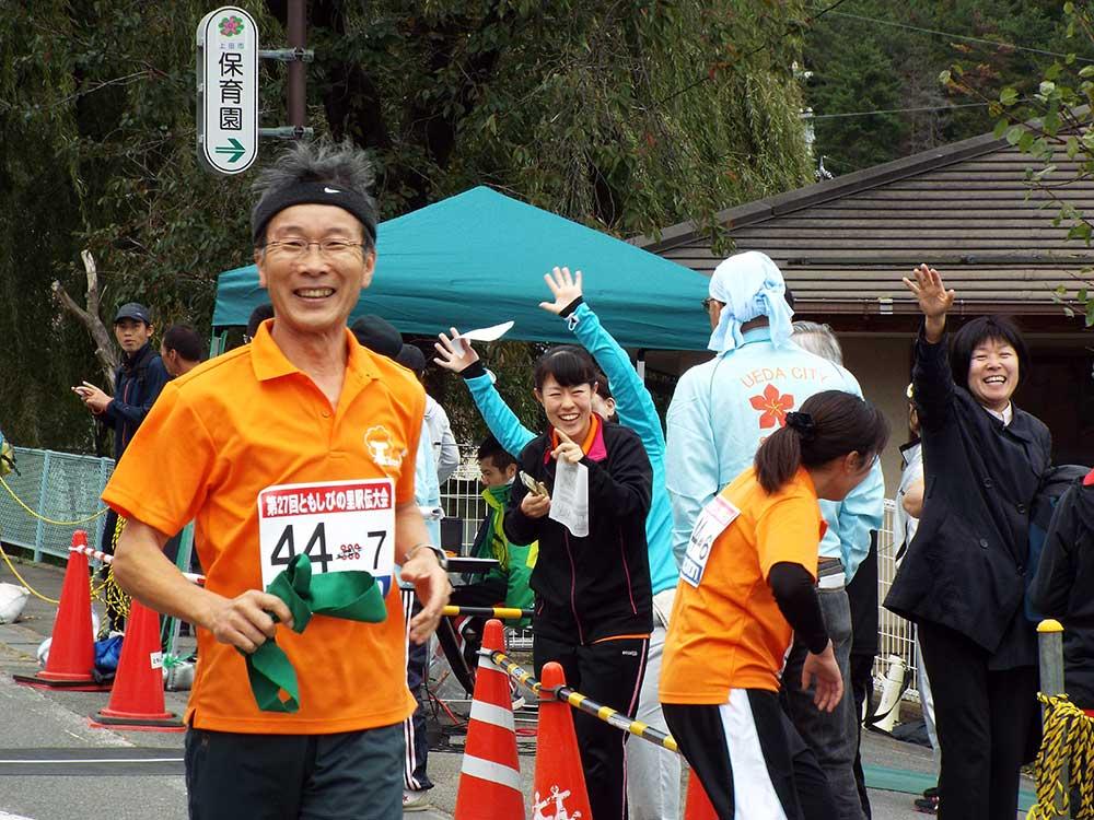 http://blog.murachan2003.com/images/2016tosibi3.jpg