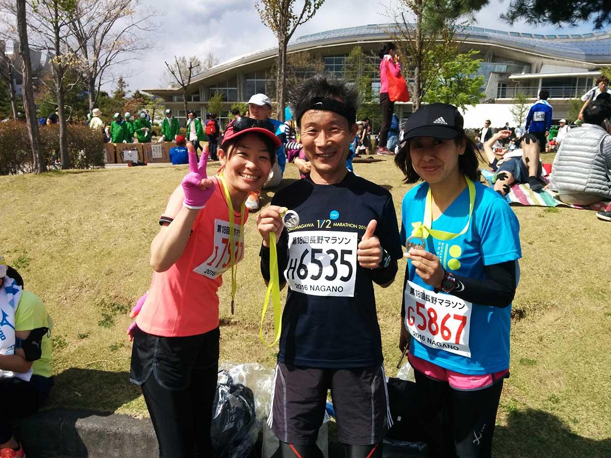 http://blog.murachan2003.com/images/3nindemedaru.jpg