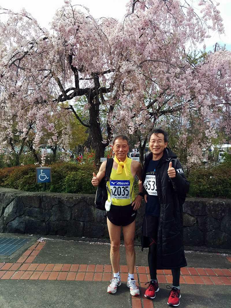 http://blog.murachan2003.com/images/itousanto.jpg