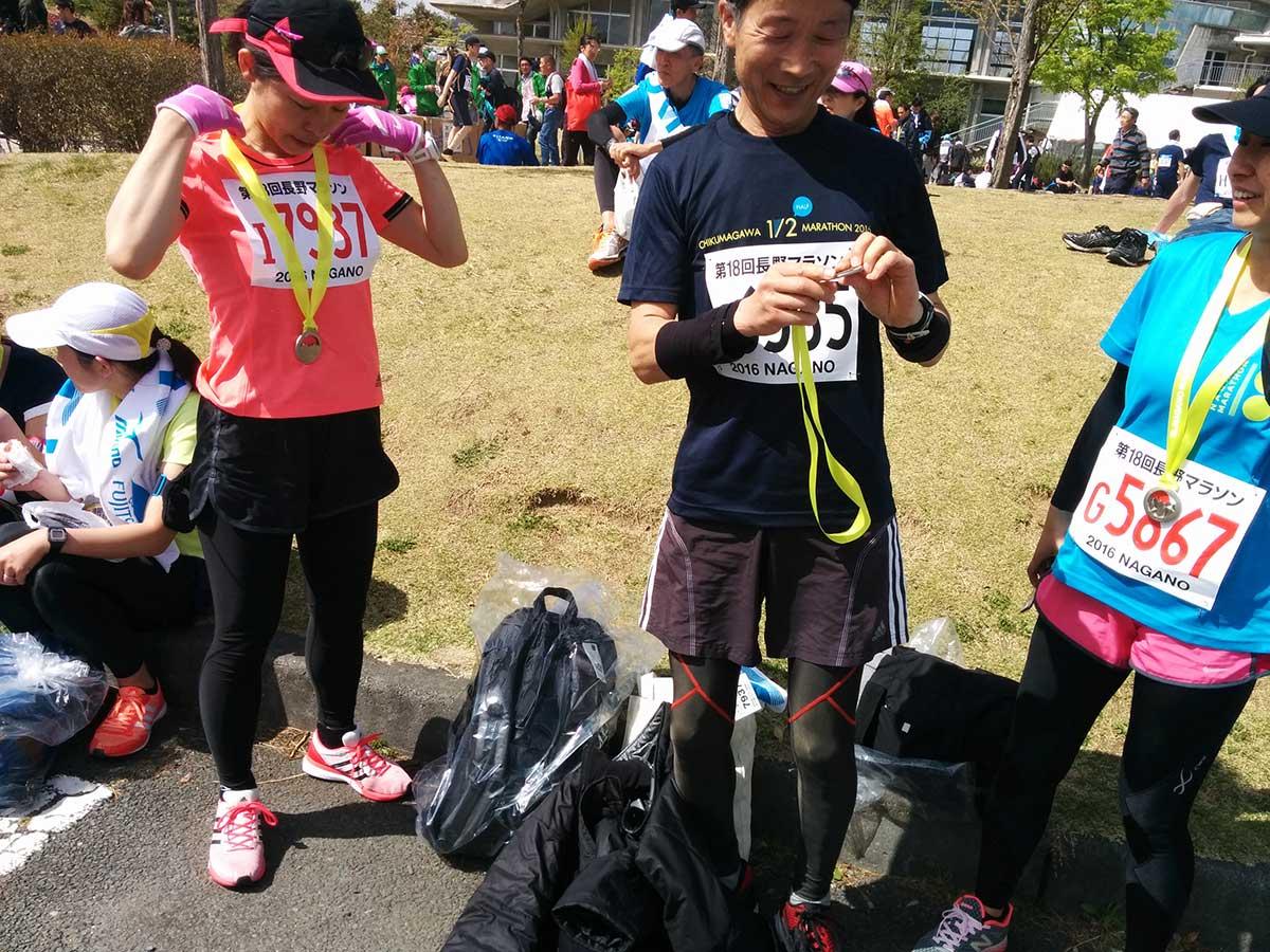 http://blog.murachan2003.com/images/medaruwokakete.jpg